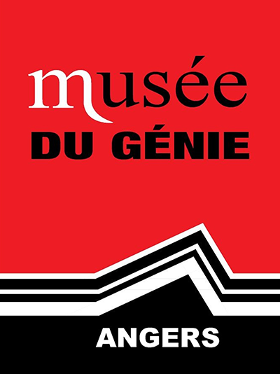 MUSEE DU GENIE